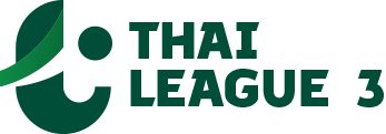 Thailand Thai League 3 logo