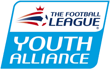 England Youth Alliance logo