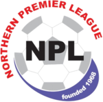 England Non League Premier: Southern Central logo