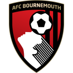 AFC Bournemouth team logo