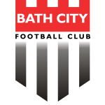 Bath City team logo
