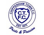 Chippenham Town team logo