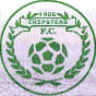 Staines Town team logo