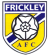 Frickley Athletic team logo