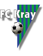 Kray team logo