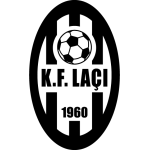 Laçi team logo