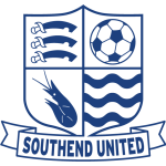 Southend United team logo